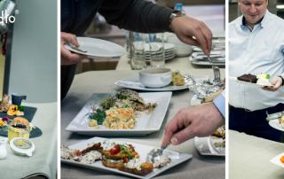 www_nowosci_szefa_kuchni